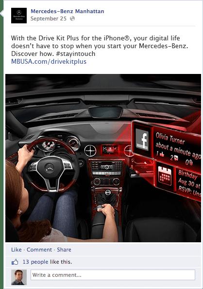 Drive Kit Plus - Facebook